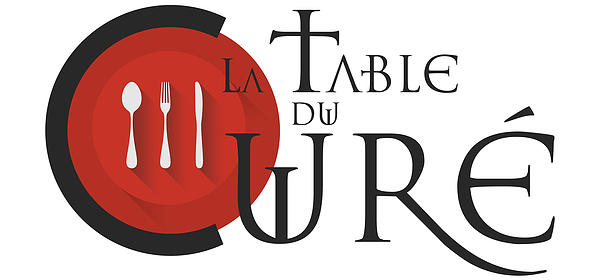 la Table du Curé